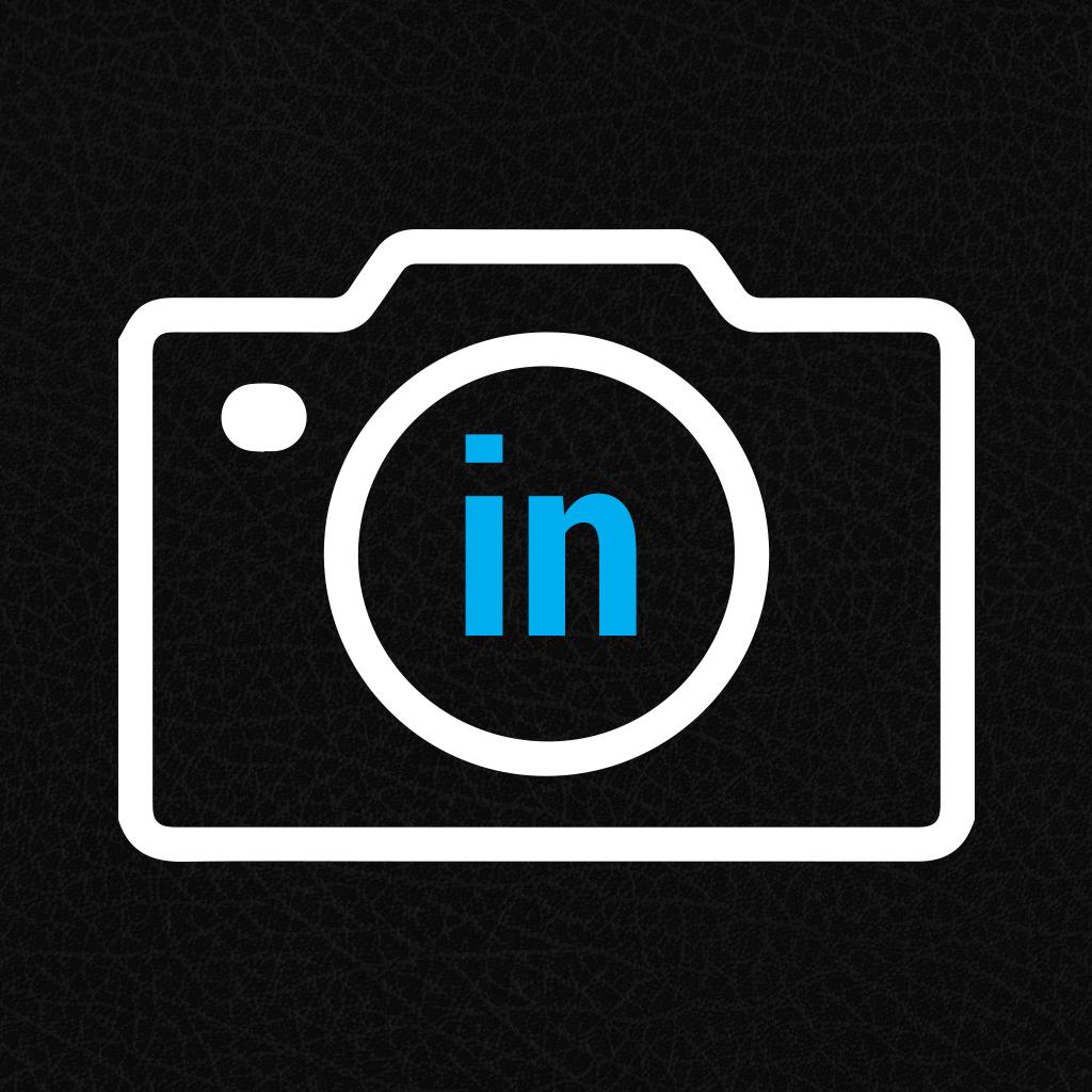 Incipio inCAMERA App