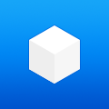 Boxie is a brand new Dropbox client for iPhone, which enhances and prettifies your whole Dropbox experience