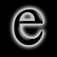 eBizCardz Icon