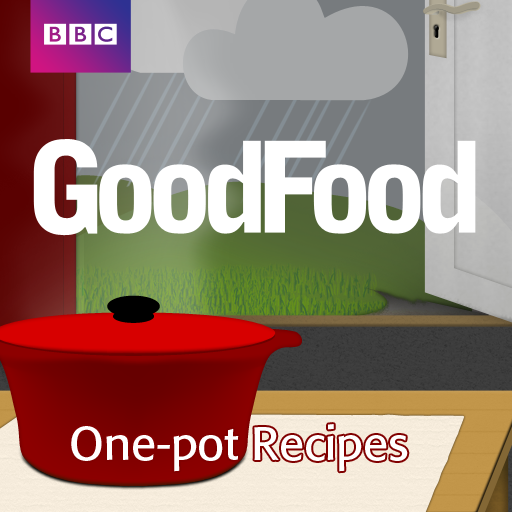 Good Food One-Pot Recipes