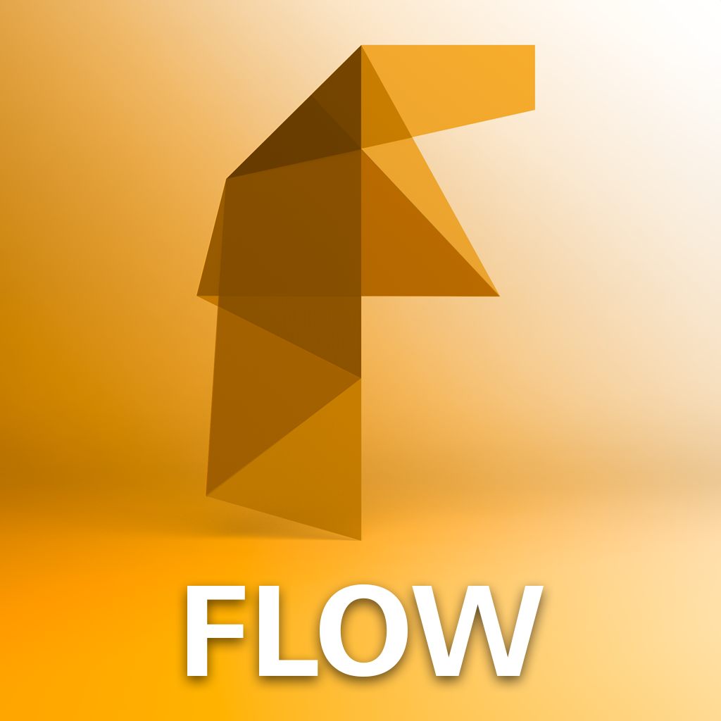 Autodesk ForceEffect Flow
