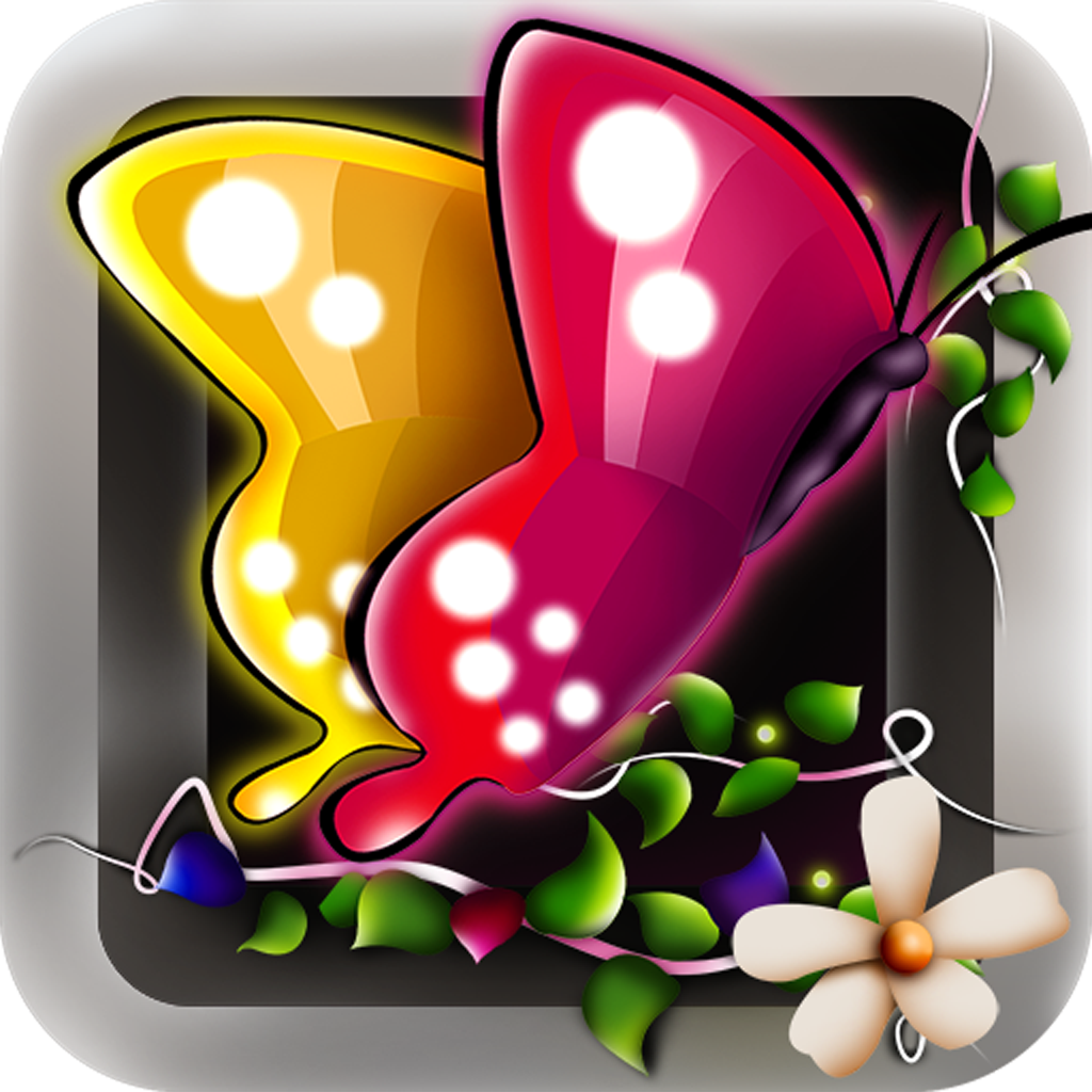 Neon Adventures HD Lite