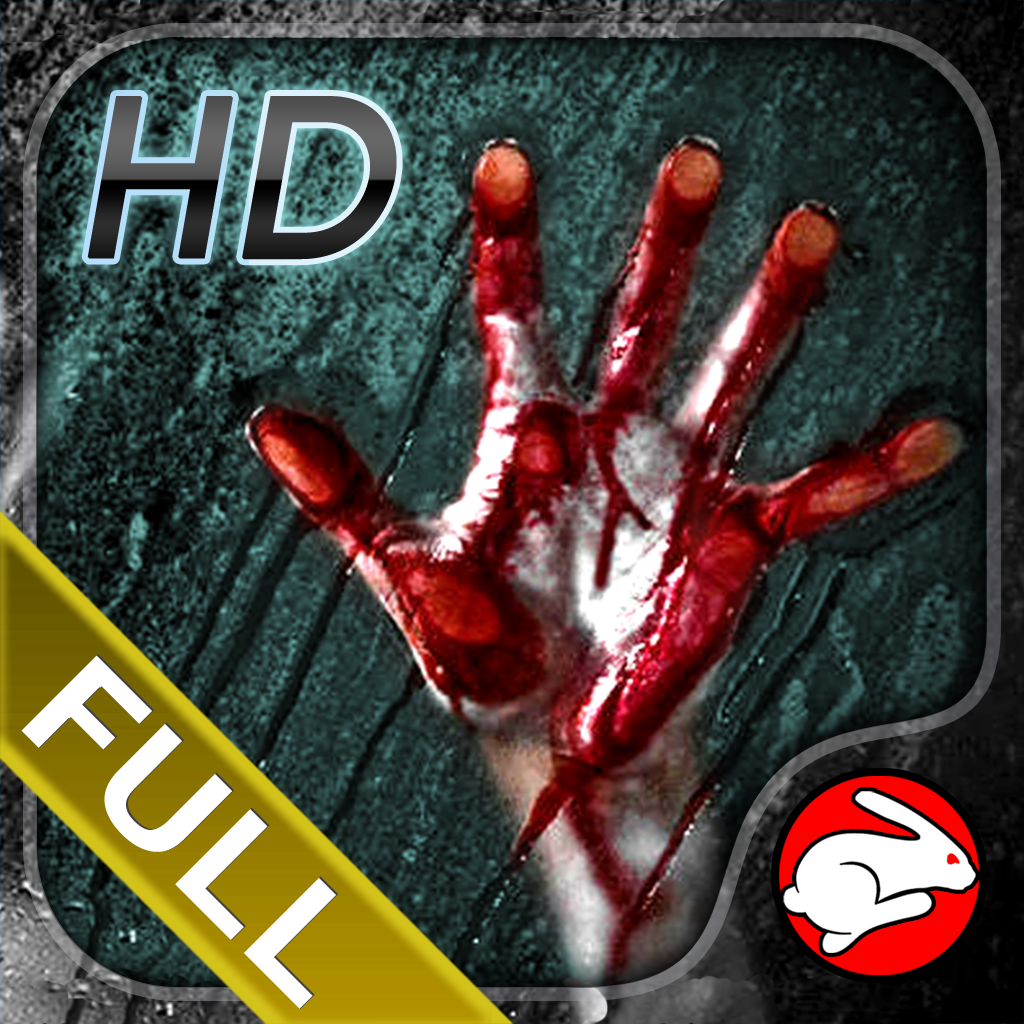 Haunted Manor - The Secret of the Lost Soul FULL HD