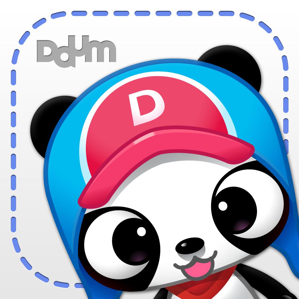 Daum Communications