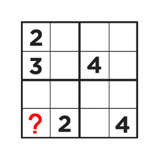 Sudoku Solver With Colors | FREE Windows Phone app market