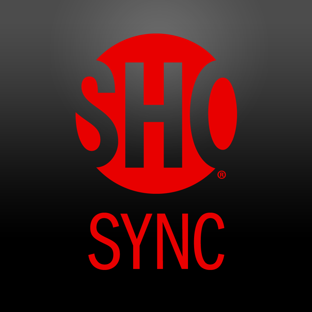 Showtime Sync