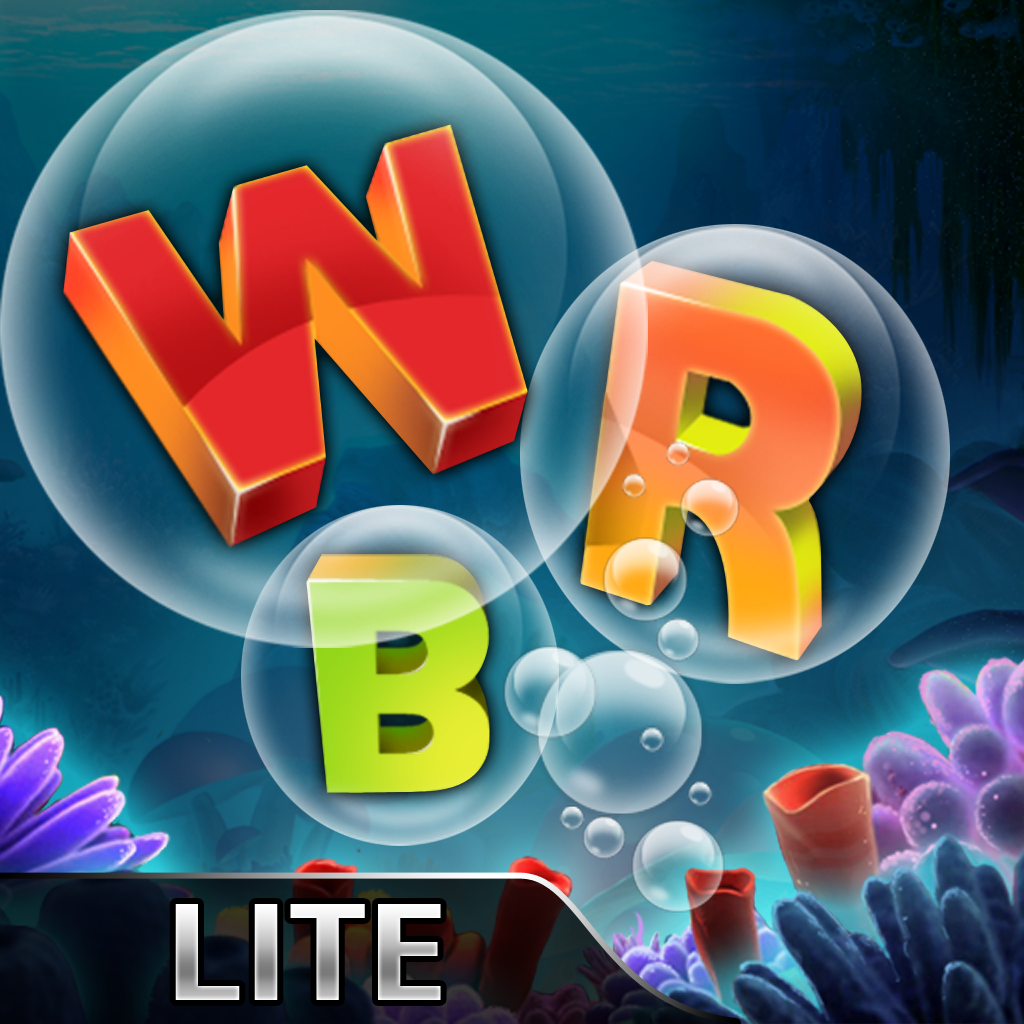 Worbble Lite