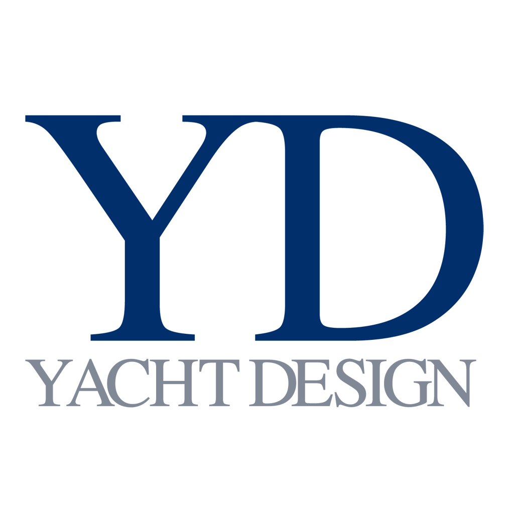 Yacht Design: the superyacht sector's only design, architecture and décor magazine