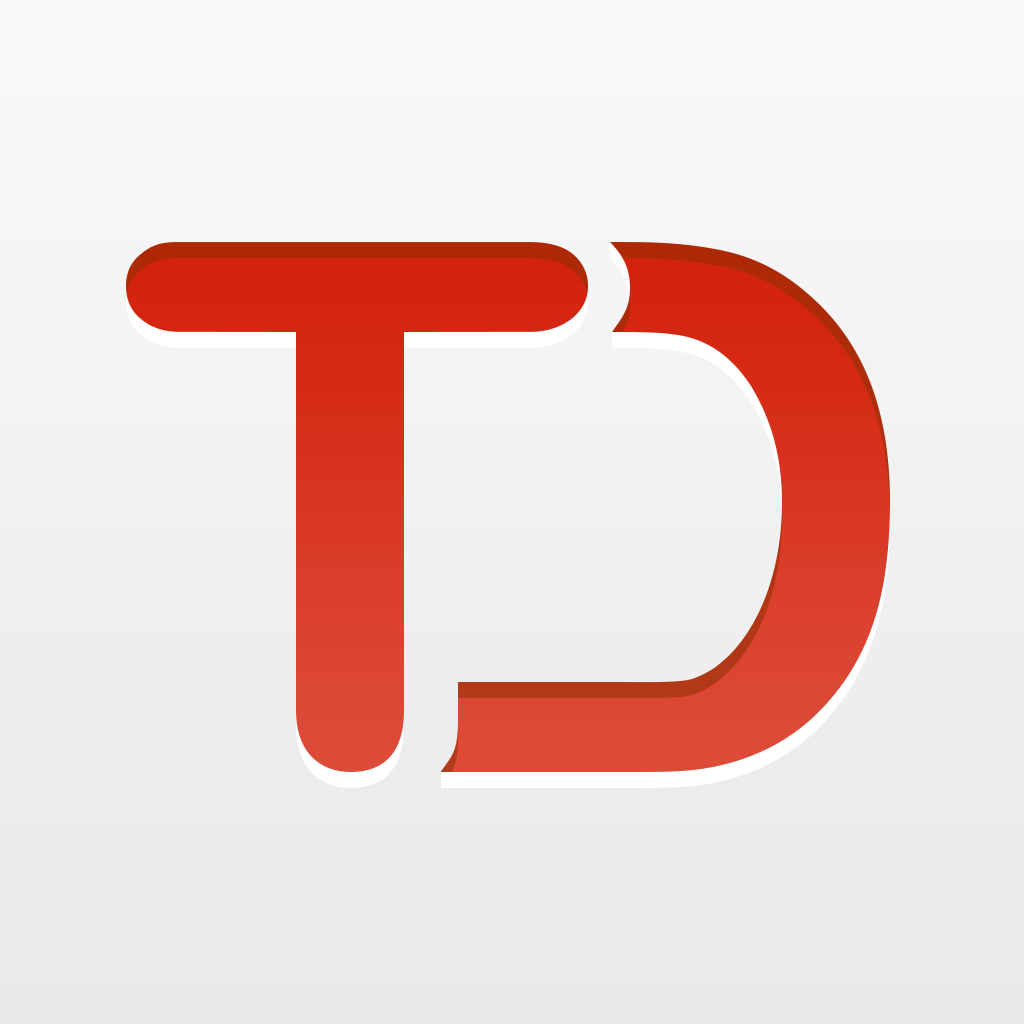Todoist: To-Do List | Task List
