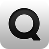 Questions - Ask and Answer by Nyoombl, Inc. icon