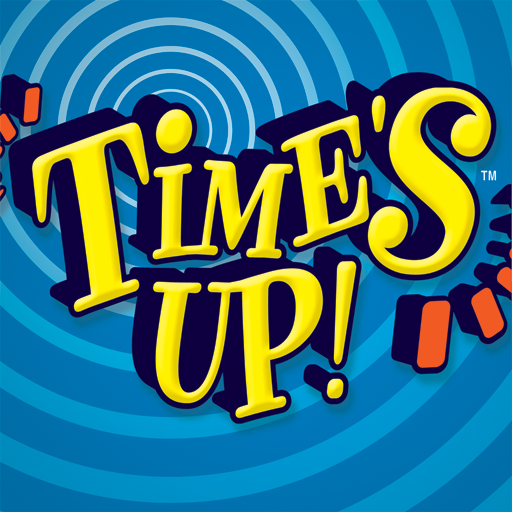 Time's Up! (USA)