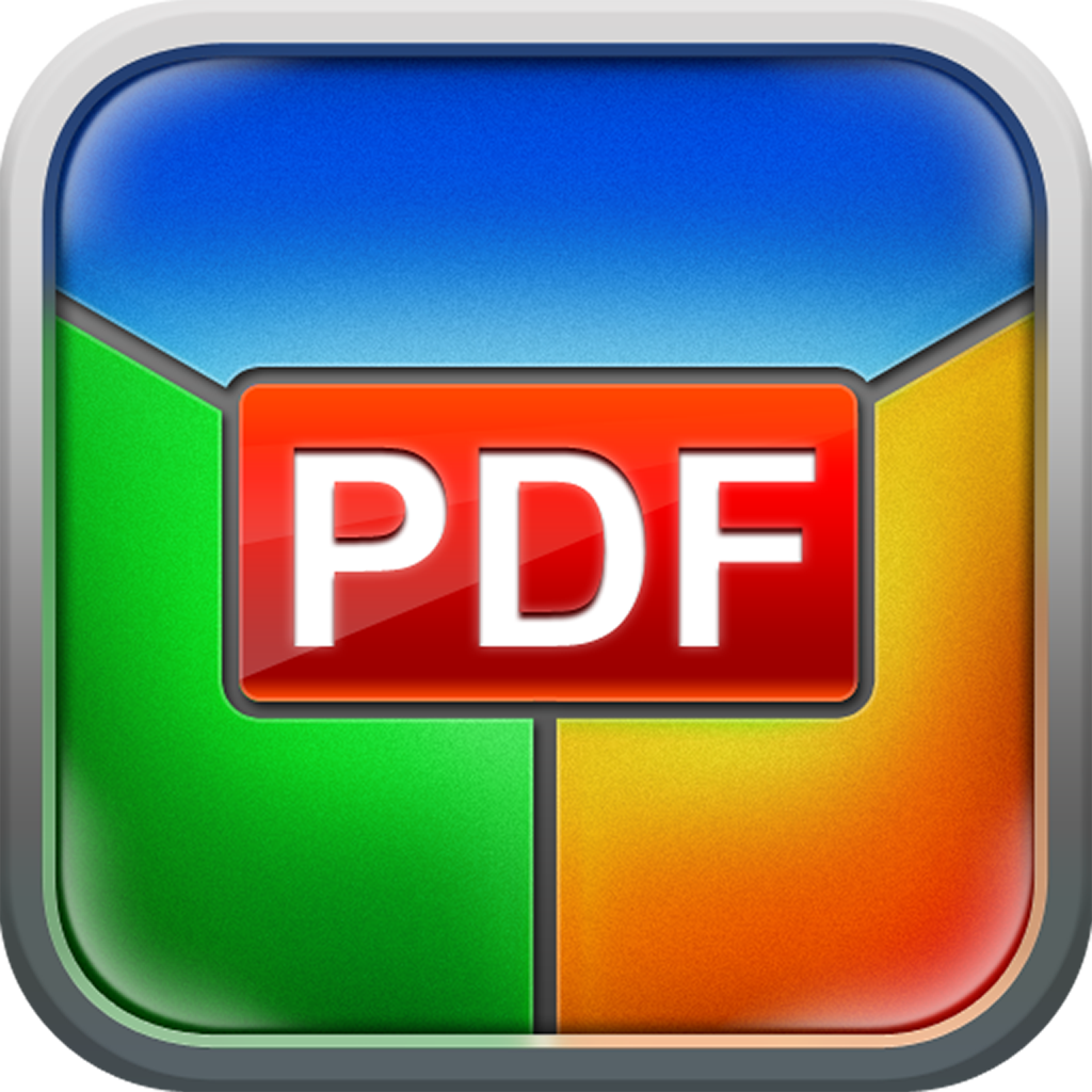 PDF Printer for iPhone