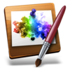 PaintBoard for Mac