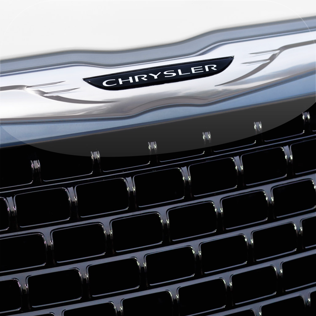 The Chrysler Collection