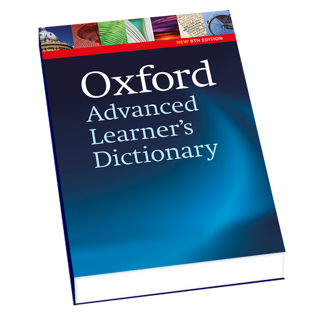 oxford advanced learners dictionary free download for samsung mobile