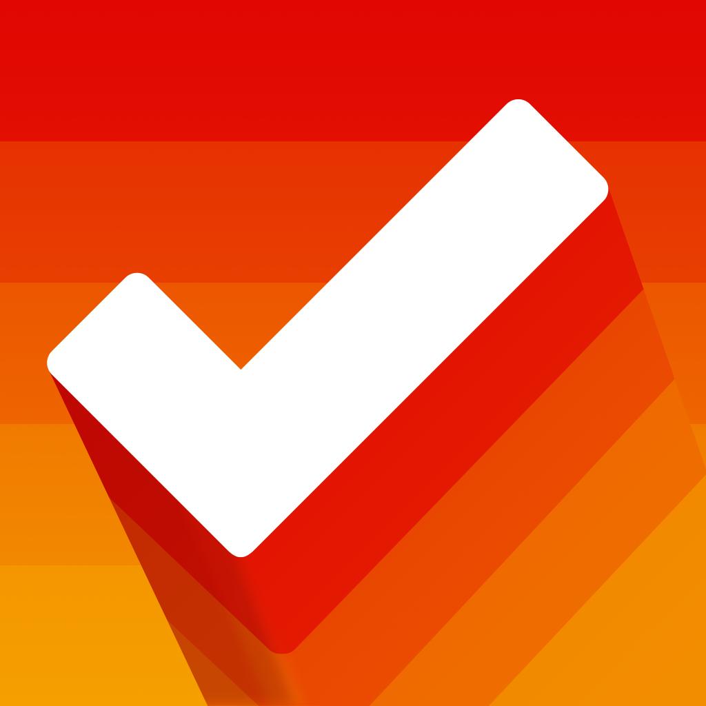 Clear – Tasks & To-Do List