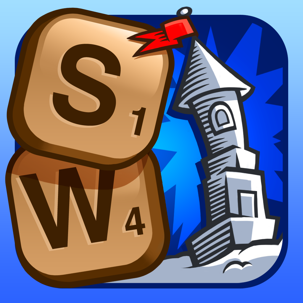 Spellwood - Word Game Adventure
