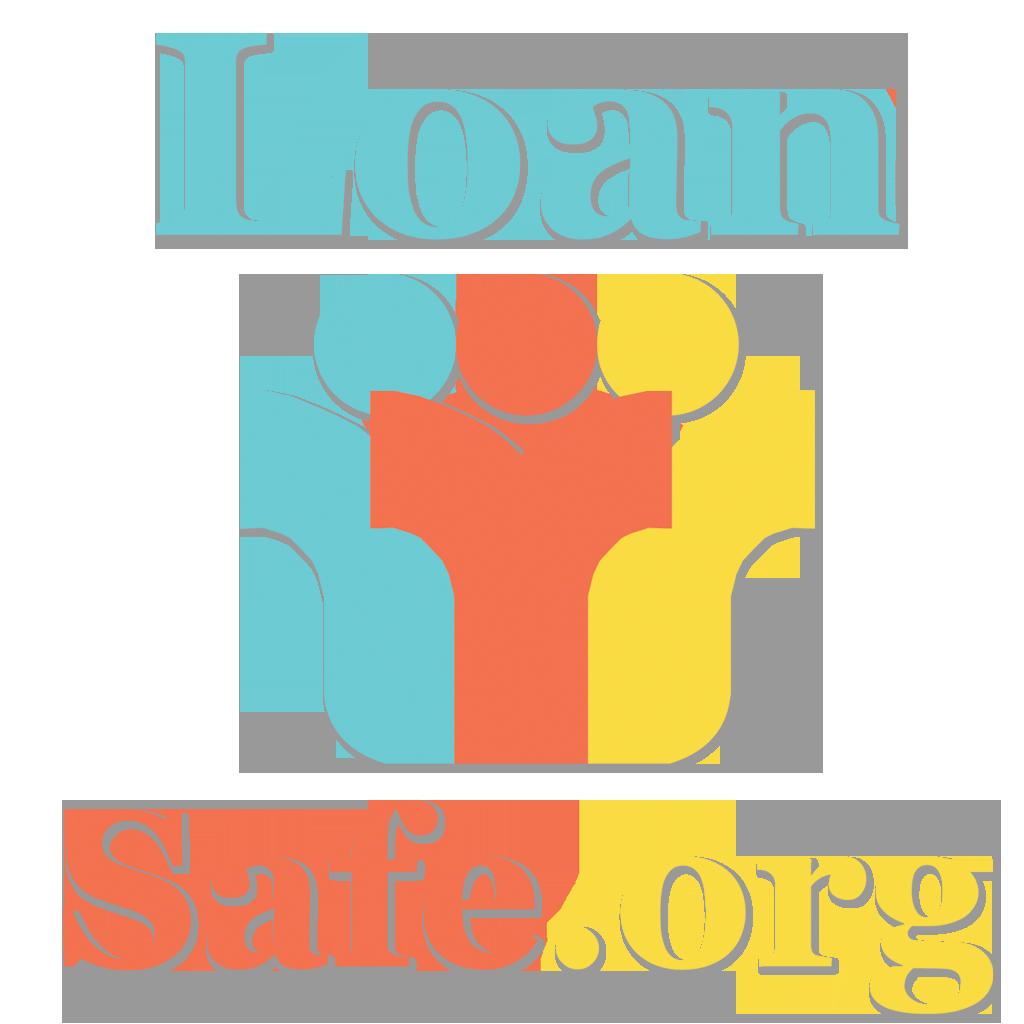 Loan Safe По MoeSeo Inc.
