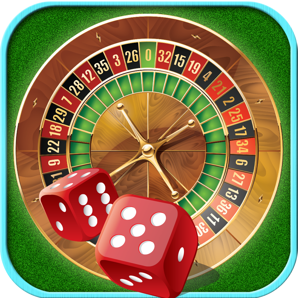 Royal roulette game free download