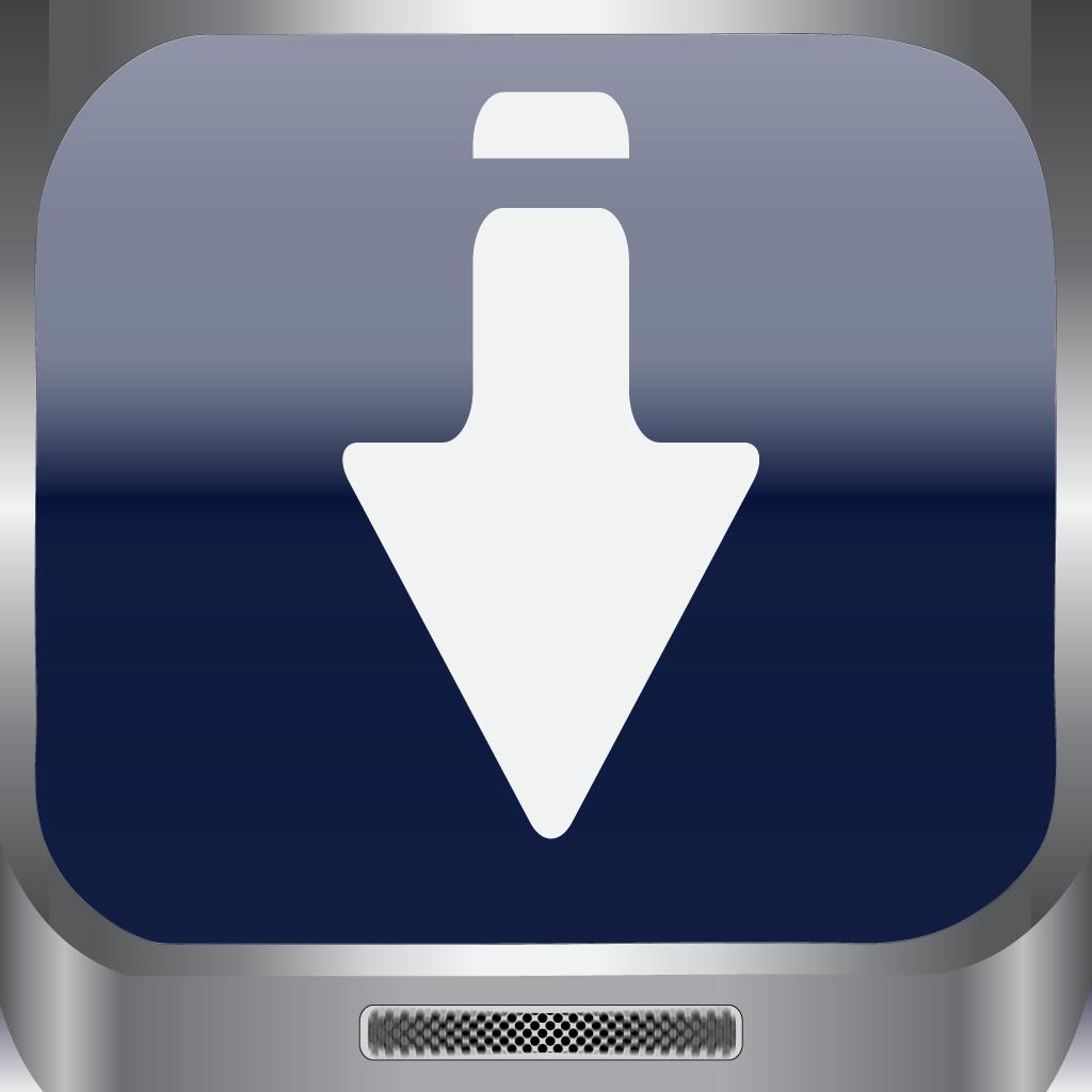 Elite Video Downloader Free - Download Manager & Private Browser