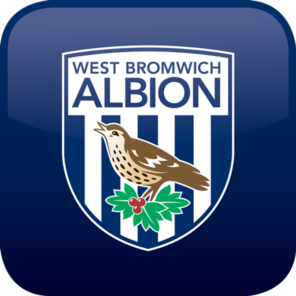 Albion News: The Official Matchday Programmes for West Brom fans!