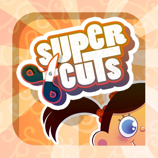 Super Cutes