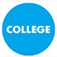 Stay connected to USA TODAY College with our mobile app for iPhone