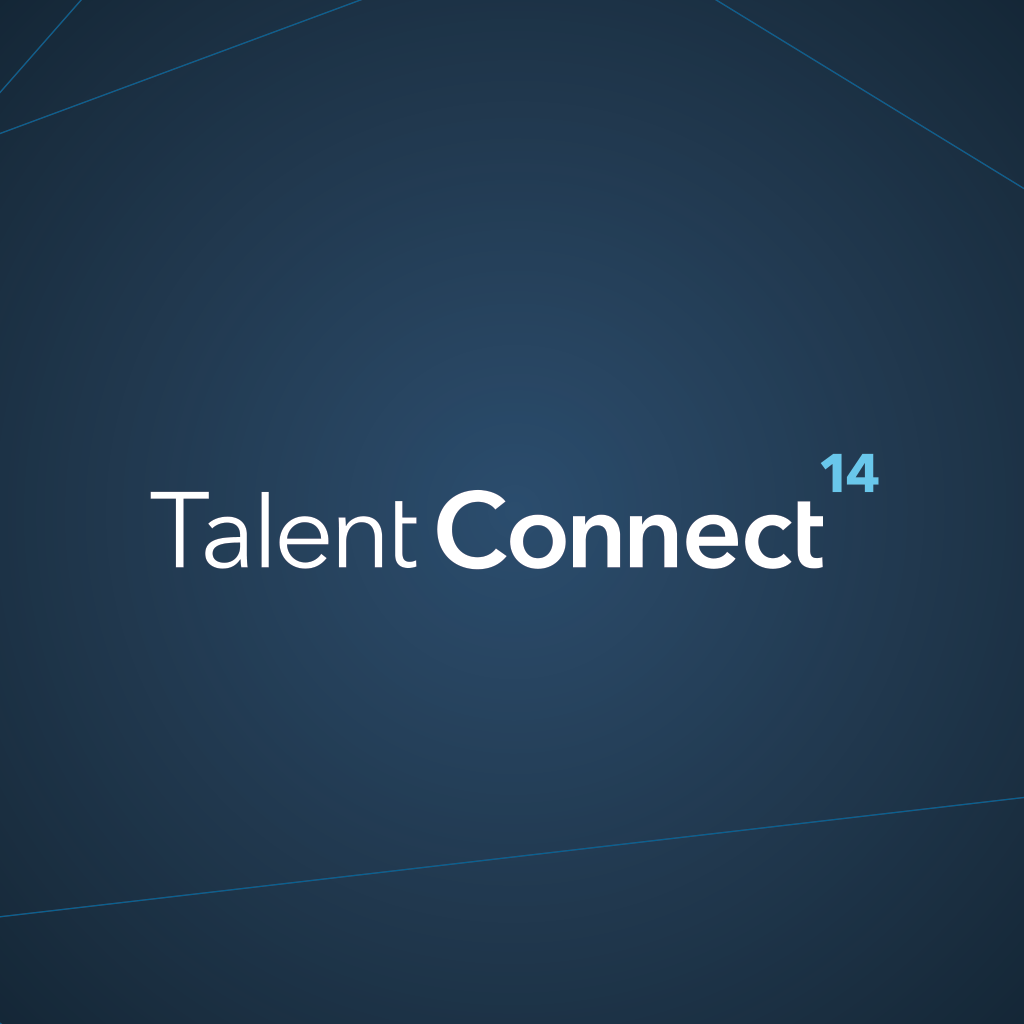 Talent Connect 2014