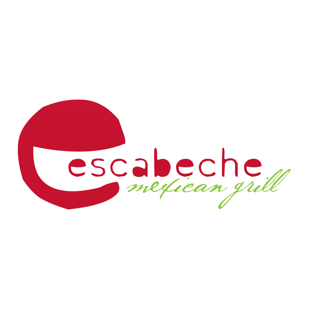 Escabeche Grill icon