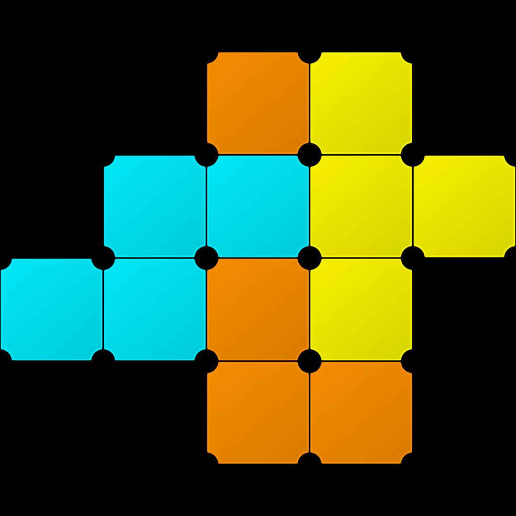 Sirtet: a secretly social game