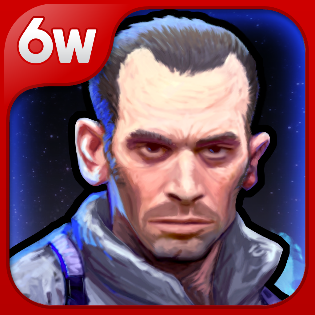 Offworld Review
