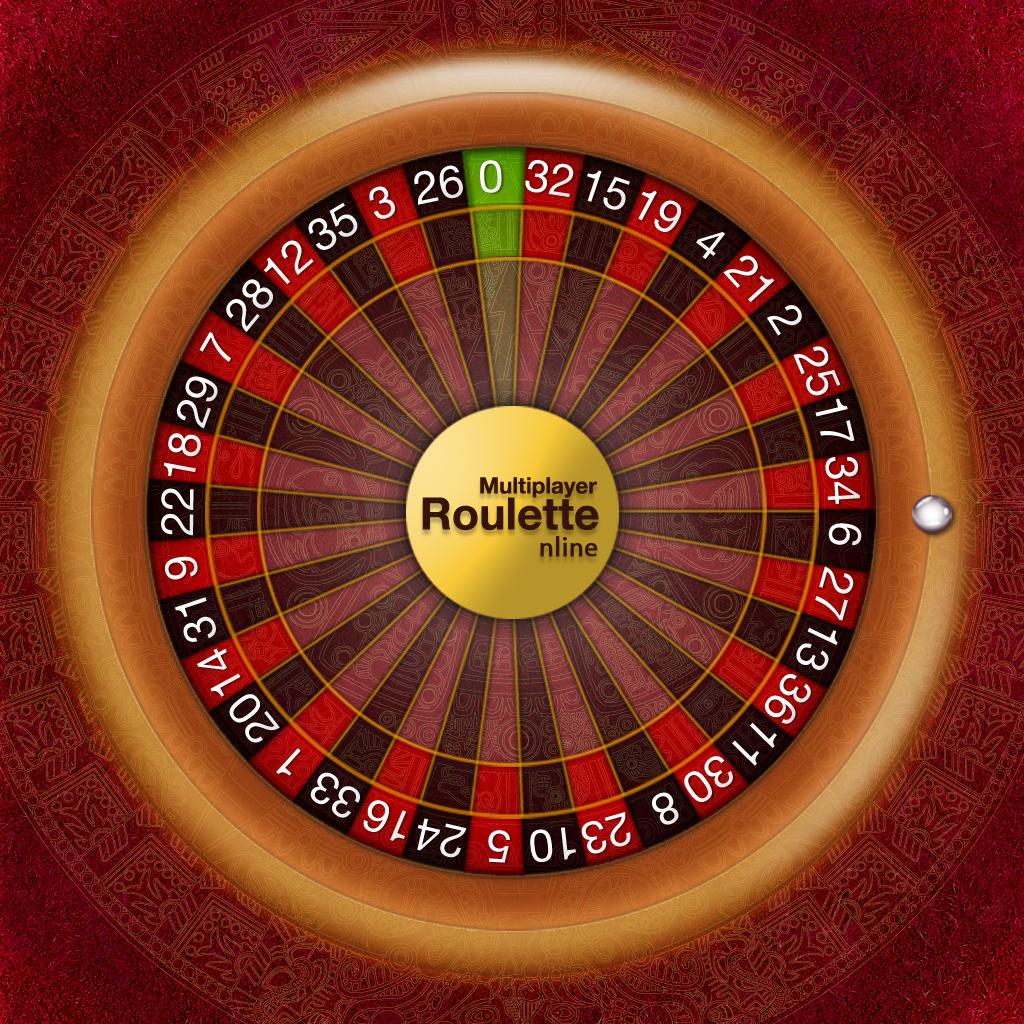 Бездепозитные бонусы в казино winner