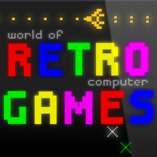 Retro Games Review