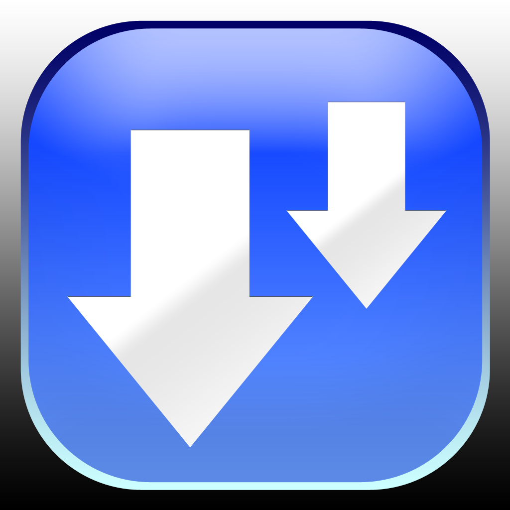 MultiClip - The video downloader  Download music, movie