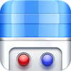 Watercooler by InfinitApps icon