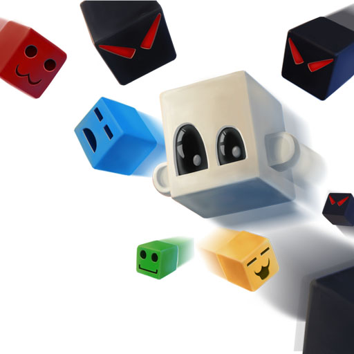 Boxes Game