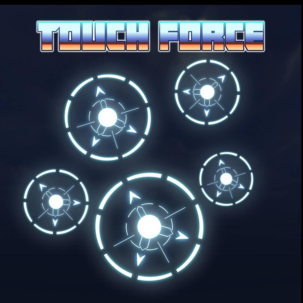 Touch Force