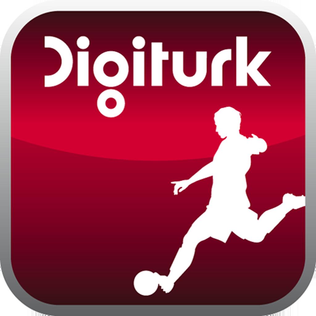 LigTV HD por Digital Platform Iletisim Hizmetleri A.S