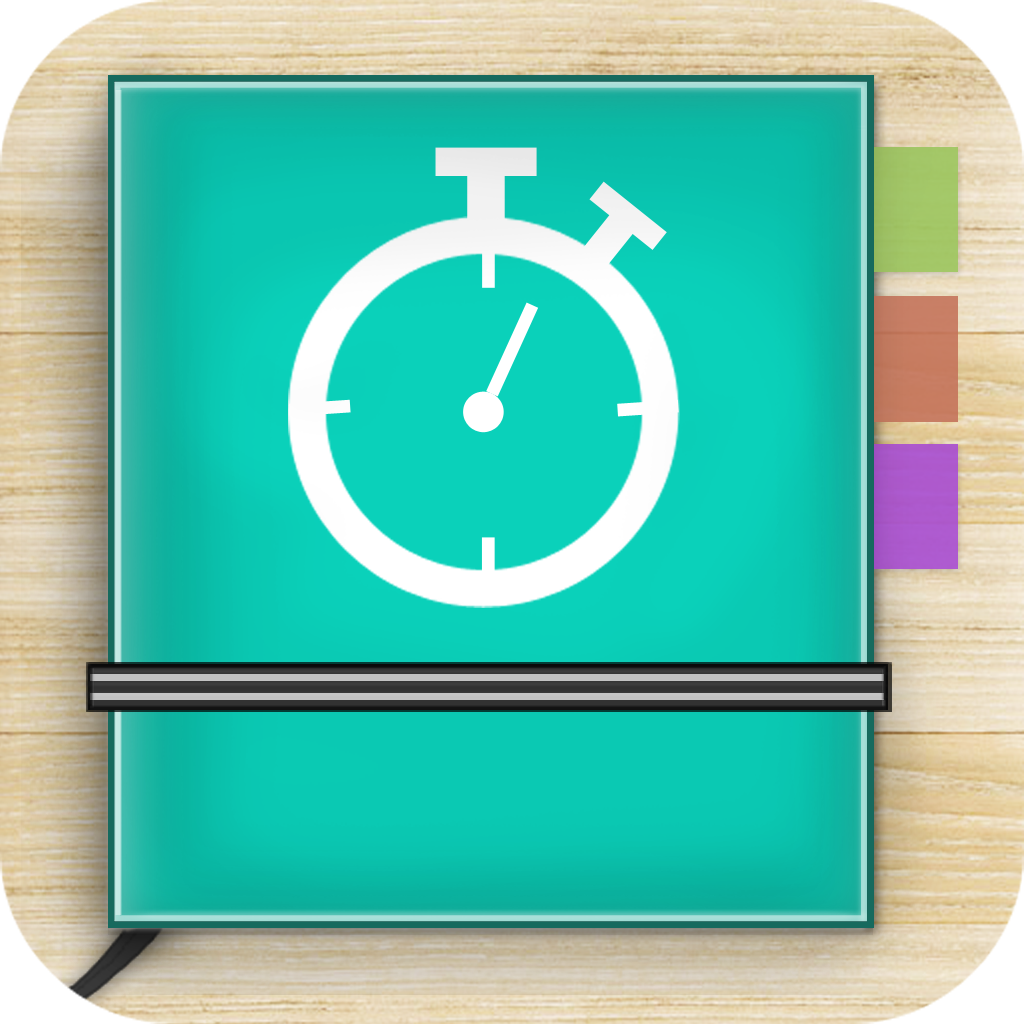 Weple Today Pro – Time Management, Task Tracking, To-Do