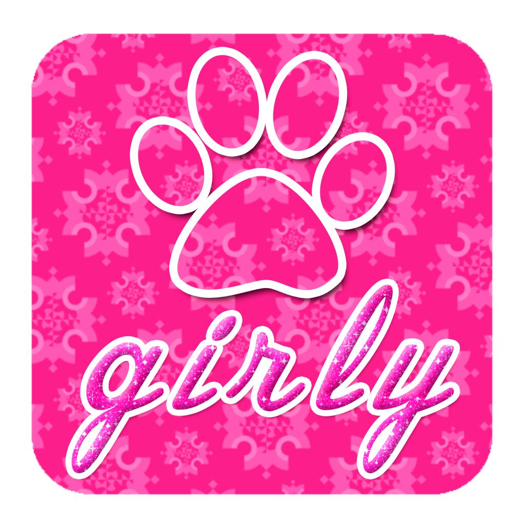 girly iphone backgrounds - photo #41