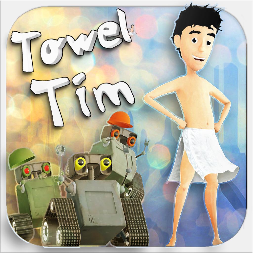 Towel Tim Review