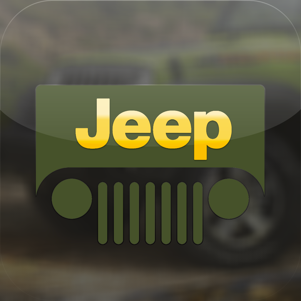 Jeep Collection