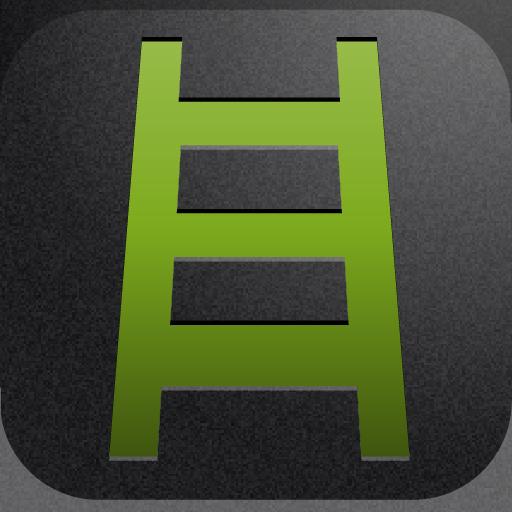 SATLadder App Review