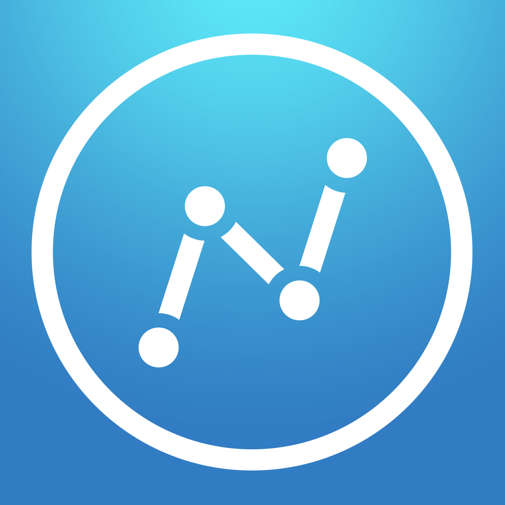 Appstatics: Track iPhone, iPad & Mac App Rankings