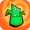 Moops by Moops Games Ltd icon