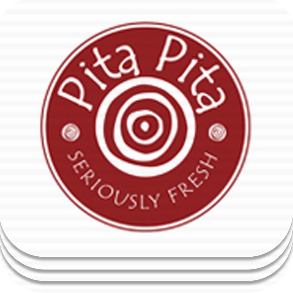 Pita Pita Cafe