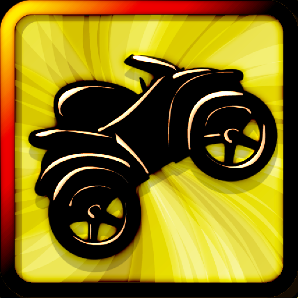 Egg Man Rally HD - offroad racing game