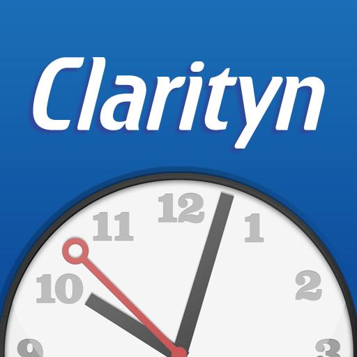 Clarityn Predicts Allergies Thanks To Sneeze Alarm