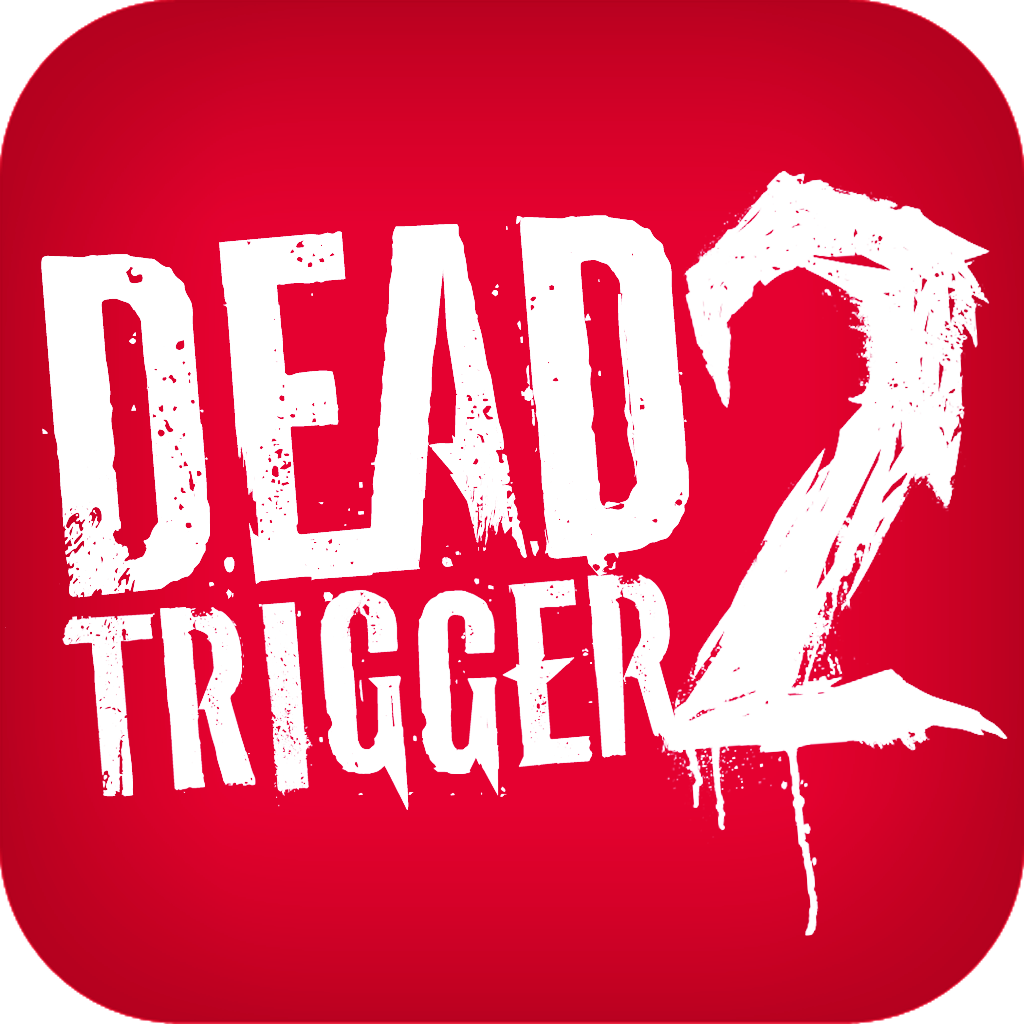 DEAD TRIGGER 2