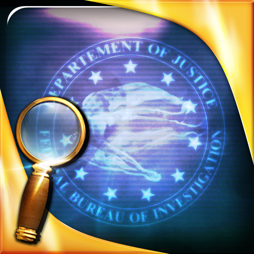 FBI : Paranormal Case - Extended Edition